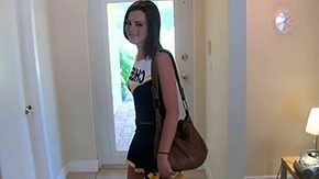 Couple College, 18 19 Teens, Amateur, American, Anorexic, Babe