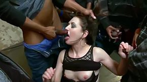 Nympho, 10 Inch, 4some, Assfucking, Banging, Bend Over