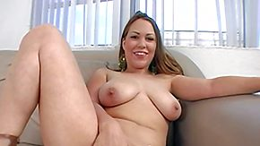 Free Kaylee Sanchez HD porn Kaylee Asshole to mouth sex is a misbehaving comprehensive everywhere monumental trusting breast