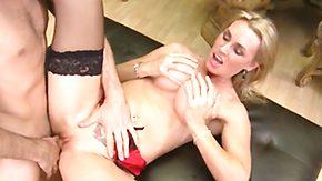 Tanya James, Ass, Ass Licking, Assfucking, Best Friend, Big Ass
