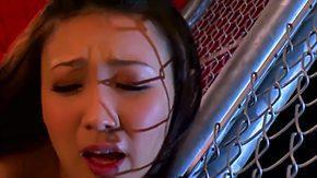 Japanese Lesbian, Asian, Asian Lesbian, Ball Licking, Blowjob, Boobs