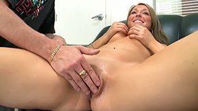Tony Rubino, Ass, Babe, Big Ass, Big Natural Tits, Big Tits