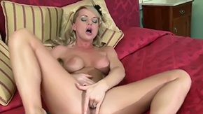 Silvia Saint, Big Pussy, Big Tits, Blonde, Boobs, Dominatrix
