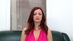 Jessica Rabbit, Blowjob, Boobs, Bunny, Fake Tits, High Definition