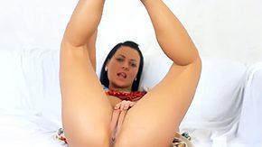 Pussi Torture, Adorable, Ass, BDSM, Big Ass, Big Natural Tits
