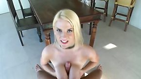 Blonde Hexe High Definition sex Movies Blonde Haley Cummings shows her love for