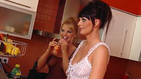 Sandra Sanchez, Adorable, Allure, American, Babe, Big Ass
