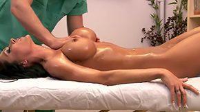 Jessica Sweet, Feet, Fetish, High Definition, Horny, Massage