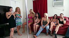 Nina Lopez, Ass, Big Ass, Big Cock, Big Natural Tits, Big Nipples