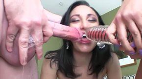 Free Jonni Darkko HD porn videos Gabriella Paltrova Jonni Darkko Jynx Maze are having one hardcore uncommon threesome