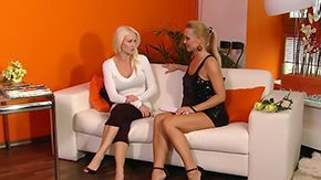 Stacy Silver, Adorable, Allure, American, Babe, Blonde