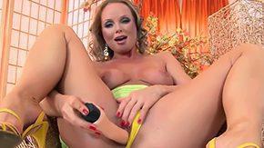 Silvia Saint, Amateur, Babe, Big Cock, Big Pussy, Big Tits