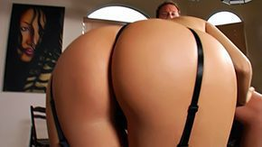 Monica Mayhem High Definition sex Movies Big ass Monica Mayhem amidst move blonde briefs tattoo blowjob dick ride