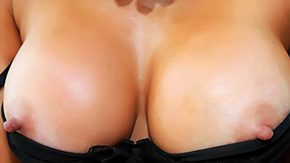 Monique Fuentes, Aunt, Bend Over, Boobs, Doggystyle, Fucking