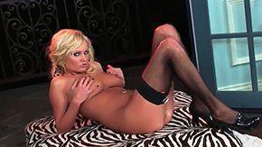 Hanna Hilton, Ass, Assfucking, Big Ass, Big Cock, Big Natural Tits