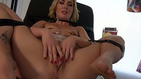 Sheena Shaw, Ass, Ass To Mouth, Assfucking, Blonde, Cum