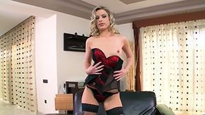 Marilyn Cole, Amateur, Babe, Big Cock, Big Tits, Bitch