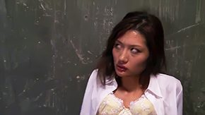 Japanese Teen, Asian, Asian Orgy, Asian Swingers, Banging, Bend Over
