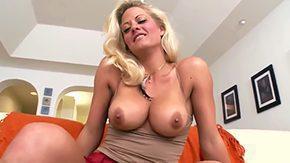 Holly Heart, Ass, Assfucking, Aunt, Babe, Blonde