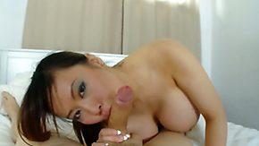 Tigerr Benson, Asian, Asian Orgy, Asian Swingers, Ass, Ass Licking