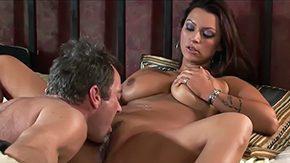 Randy Spears, Ass, Ass Licking, Babe, Bend Over, Big Ass