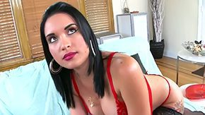 Carmela Ray, Adorable, Allure, Angry, Ass, Ass To Mouth
