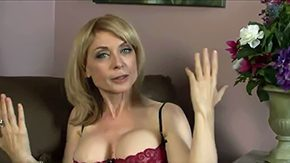 HD Dia Lewa tube Nina Hartley is so boiling about hotties rug muncher screwing Severe mental distress yeah shes gonna tell Peek her being interviewed dressed up among titillating scanty