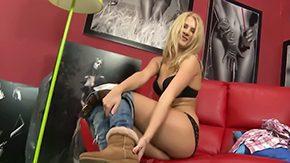 Free Nikita Blonde HD porn Fancy dirty talks of two depraved hot lesbian babes Nikita Blonde Silvia Saint