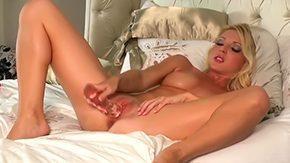 Niki Young, Adorable, Allure, Ass, Assfucking, Barely Legal