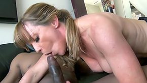 Shayla LaVeaux, Assfucking, Aunt, Bend Over, Doggystyle, Drilled