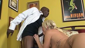 Wesley Pipes, Ass, Assfucking, Babe, Banging, Big Ass
