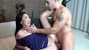 Japanese Anal, Asian, Ass, Ass To Mouth, Assfucking, Blowjob