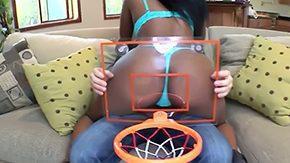 Monique Symone, Ass, Assfucking, Banging, Bend Over, Big Ass