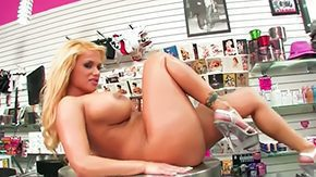 Free Shyla Stylez HD porn Pornography StoreShe Is Buying Porno Shyla Stylez natural blonde big love melons busty blondes hardcore sexual intercourse fuck sluts horny models babes slapping girls blowjob