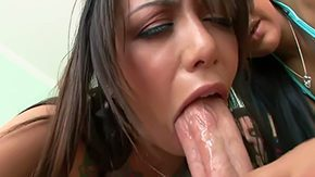 Miya Monroe, Adorable, Anal, Ass, Ass Licking, Ass To Mouth