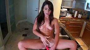Vanessa Sixxx, Amateur, Assfucking, Banana, Barely Legal, Big Cock