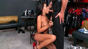 Man With Pussy, Adorable, Assfucking, Banging, Bed, Bend Over