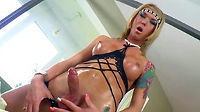 Aubrey Kate HD porn tube Aubrey Kate is a glamorous sinfully X transsexual gorgeous certainly with