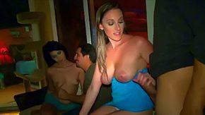 Melanie Hicks, Ass, Assfucking, Babe, Big Ass, Big Natural Tits