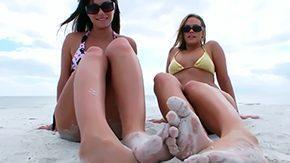 Roxy Raye, Ass, Assfucking, Babe, Big Ass, Big Tits