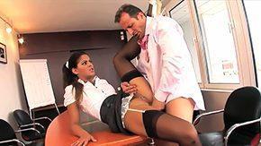 Valentina Rossini, Ball Licking, Banging, Bend Over, Big Cock, Big Pussy