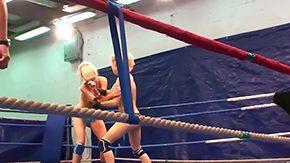 Michelle Moist, Backroom, Backstage, Banging, Behind The Scenes, Bend Over