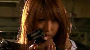 Free Reira Aisaki HD porn Wild badly behaved asian maid Reira Aisaki seizes horney eager to unfathomable fuck
