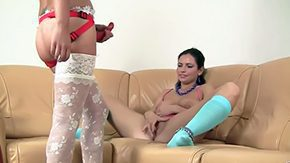 Alysa Gap, Angry, Ass, Ass To Mouth, Assfucking, Babe