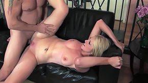 Sandy Sweet, Ass, Ass Licking, Ass To Mouth, Assfucking, Big Ass
