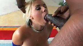 Rachel Salori, Ball Licking, Banging, Beauty, Big Black Cock, Big Cock