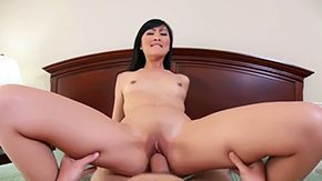 Filipina, Anorexic, Asian, Best Friend, Blowjob, Boobs