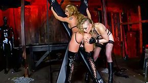 Amy Brooks, Angry, Banging, BDSM, Close Up, Domination
