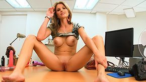Cory Chase, Anorexic, Audition, Aunt, Babe, Backroom
