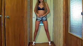 Young Solo, 18 19 Teens, Amateur, Anorexic, Babe, Barely Legal